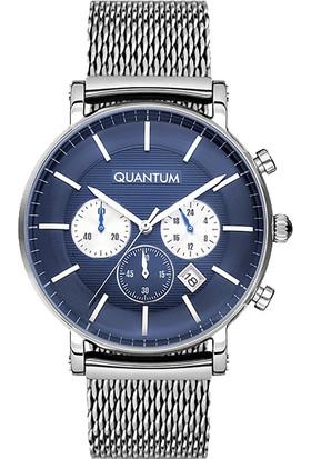 Quantum ADG723.390 Erkek Kol Saati