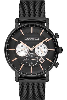 Quantum ADG723.060 Erkek Kol Saati