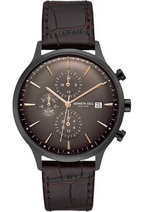 Kenneth Cole KC15181010 Erkek Kol Saati