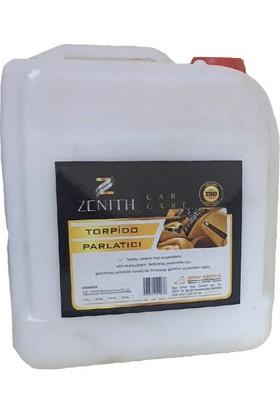 Zenith 5 Kg Torpido/Tampon Parlatma Sütü