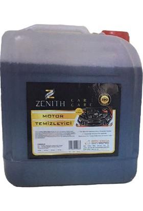 Zenith 5 Kg Motor Temizleyici Parlatıcı