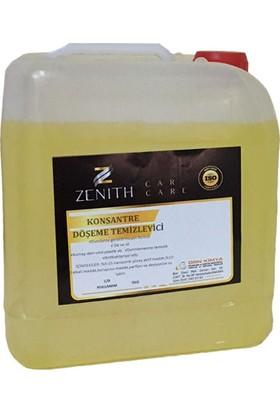 Zenith 5 Kg Deri/Döşeme/Halı Ve Tavan Temizleyici