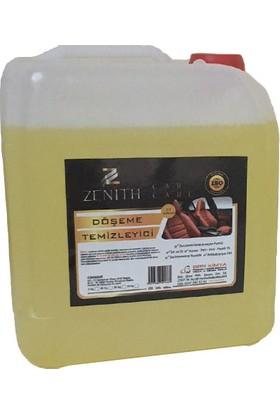 Zenith 5 Kg Konsantre Döşeme Temizleyici Yoğun Kıvam