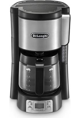 Delonghi ICM 15250 Filtre Kahve Makinesi