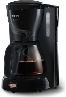 Philips Café Gaia HD7565/20 Filtre Kahve Makinesi