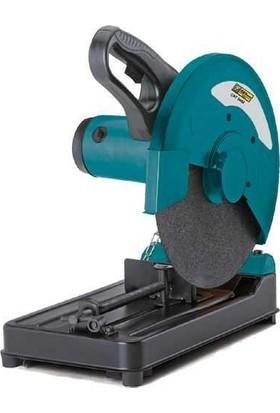 CatPower 2402 Metal Kesme Makinası 1800W