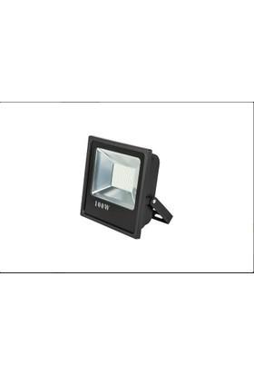 Odalight 100 W Smd Led Projektör