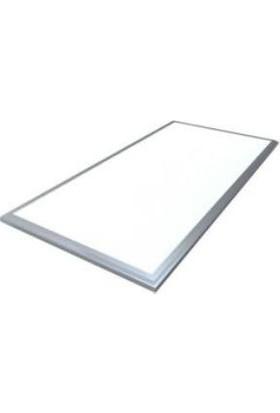 Odalight 30X60 Cm Sıva Altı Panel Led