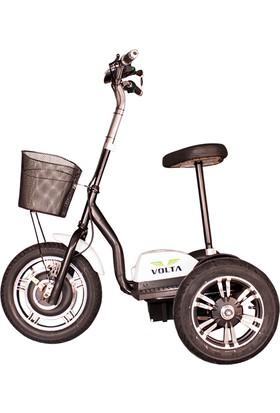 VOLTA TEKNOPET Elektrikli Scooter