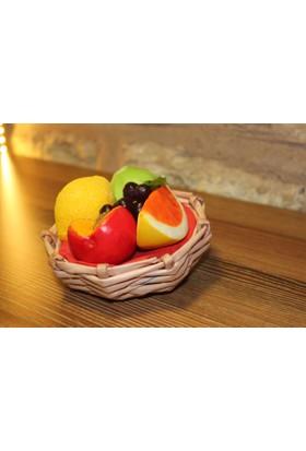 Meyve Sabunu Sepeti