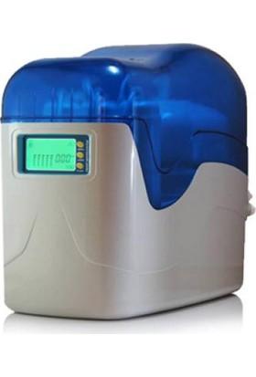 Waterstation Ws 40 Akıllı Arıtma Cihazı