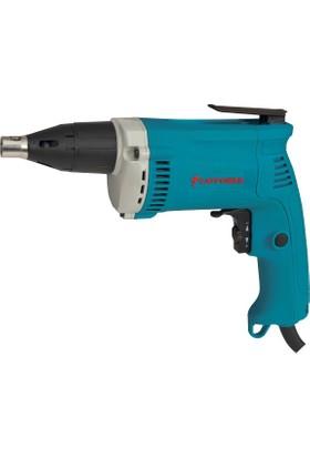 Catpower 5452 ALÇIPAN VİDALAMA 600 Watt