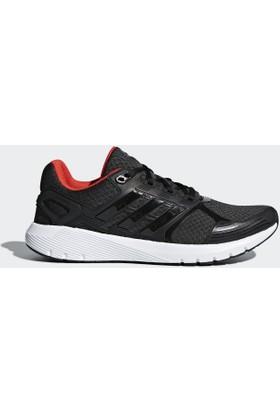 Adidas Thepack Cp8738 Duramo 8 M Spor Ayakkabı