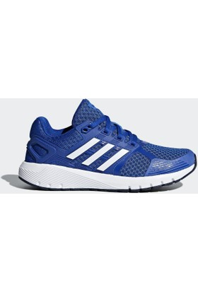 Adidas Thepack Cq1806 Duramo 8 K Spor Ayakkabı
