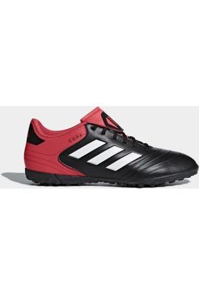 Adidas Thepack Shop Cp8975 Copa Tango 18 4 Tf Erkek Krampon/Halısaha Ayakkabısı