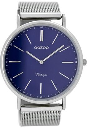 Oozoo C8817 Kadın Kol Saati