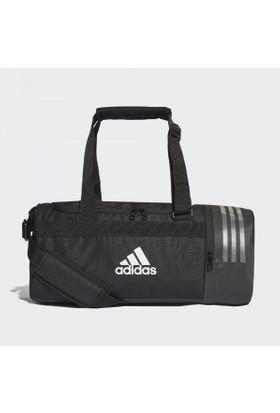 Adidas Thepack Shop Cg1532 Cvrt 3S Duf S Çanta