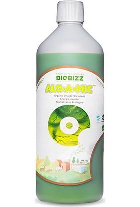 Biobizz Alg-A-Mic 1 Lt