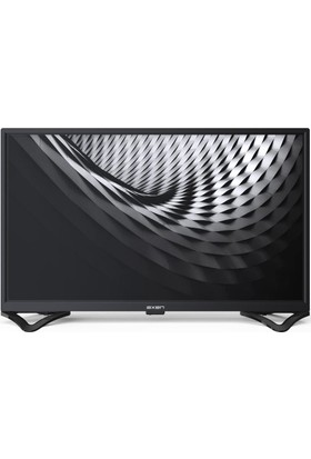 "Axen AX32DAB015 32"" 82 Ekran LED TV"