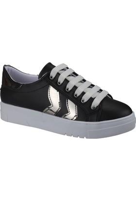 Endless 1743 Kadın Günlük Ayakkabı