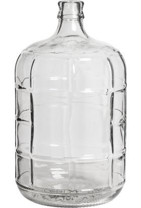Joy Glass 19 Litre Cam Damacana