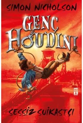Genç Houdini :Sessiz Suikastçı