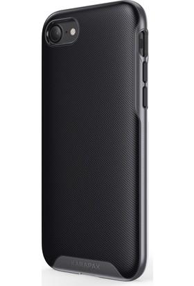 Anker Karapax Breeze Apple iPhone 7 - 8 Koruyucu Kılıf Sİyah - A9014