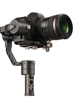Zhiyun Crane Plus 3-Axis Stabilizer