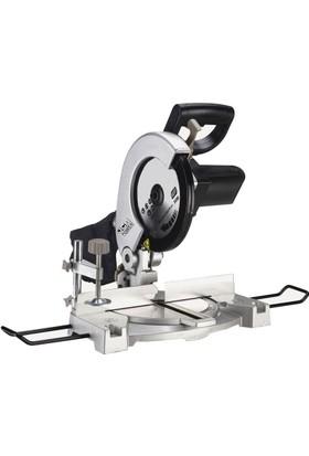 Jcb Power Professıonel Gönye Kesim Makinası 1400 W