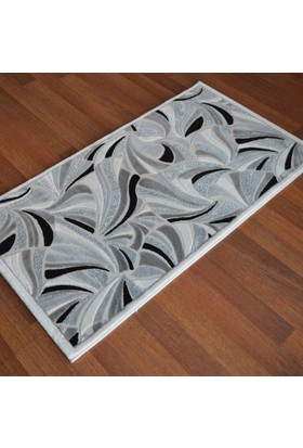 Sanat halı Silver 2005 80X150