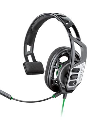 Plantronics RIG 100HX XBOX ONE/PC Kulaküstü Oyuncu Kulaklık