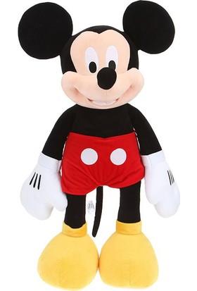 Disney Mickey Dev Pelüş 76Cm