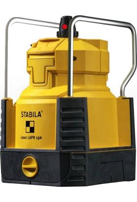 Stabila Lapr 150-17658 Rotasyon Lazeri