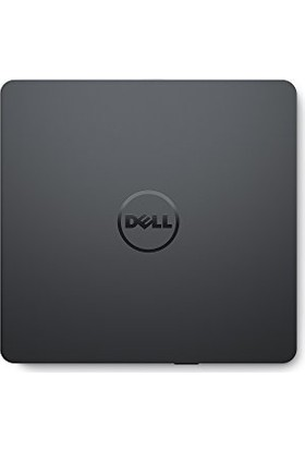 Dell Dw316 Usb Slim Harici Dvd Drive