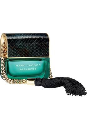 Marc Jacobs Decadence Edp 100Ml Kadın Parfüm