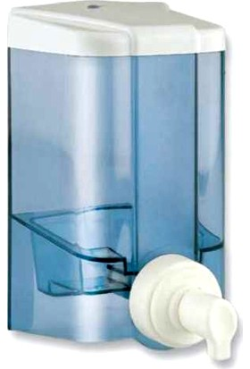 Vialli Köpü Sabun Dispenseri