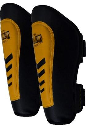 Excalibur Pro Kaval Koruyucu Sarı