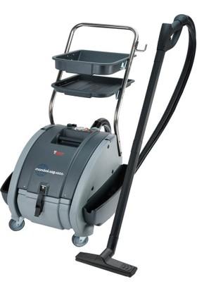 Polti Mondial Vap 4500 Profesyonel 7 Bar Buhar Makinesi