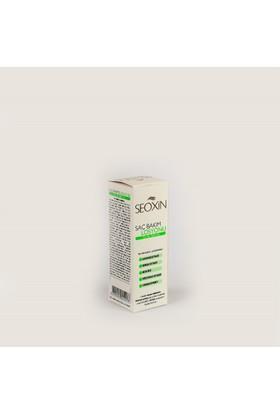 Seoxin Saç Bakım Losyonu