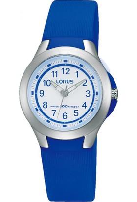 Lorus R2399Jx9 Işıklı Çocuk Kol Saati