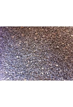 Bazalt Kum Açık 1 Kg