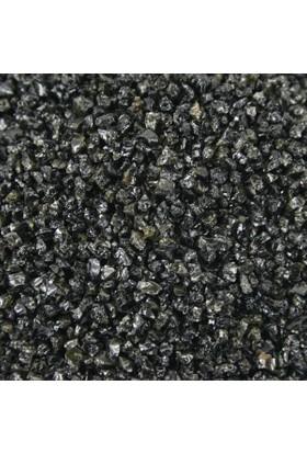 Hagen Siyah Kum Kovadan Bölme 1 Kg