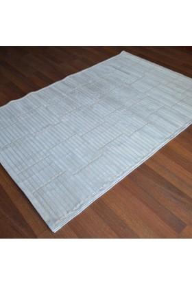 Carpetus Carol 7137 120x180