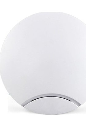 Mtk 2405Ap Plus 300 Mbps Mimo 2.4Ghz High Power Tavan Tipi Access Point/Router
