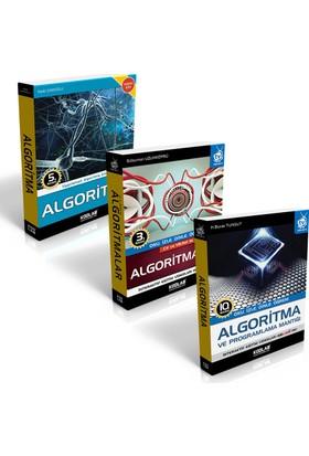 Algoritma Eğitim Seti