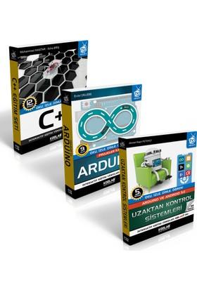 Arduino Eğitim Seti 2