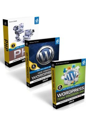 Wordpress Programlama Seti