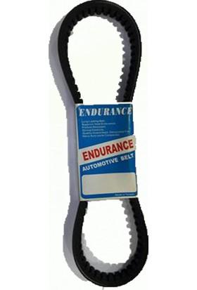 Polini Kayış,Taıwan Endurance, Sym Hd200, 929.7 X 18.7 X 28