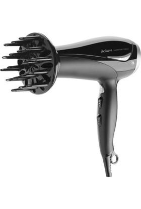 Arzum AR576 Hairstar 2200 W İyonlu Saç Kurutma Makinesi