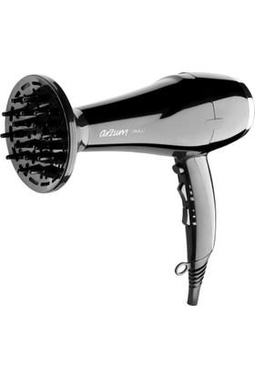 Arzum AR5011 İmaj Saç Kurutma Makinesi